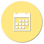 mayoristia online accesorios smartphone y tablets