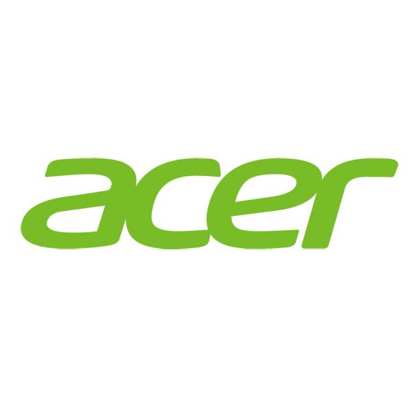 Baterías para portátiles Acer