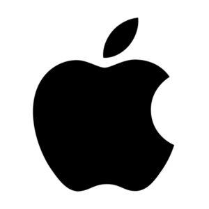 Baterías para portátiles Apple
