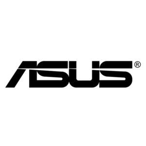 Baterías para portátiles Asus
