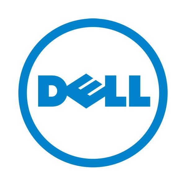 Baterias para portátiles Dell