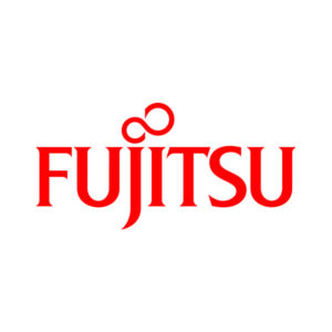 Baterías para portátiles Fujitsu