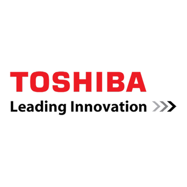 Baterías para portátiles Toshiba