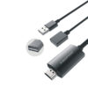 Cable HDMI – USB NP-HD806